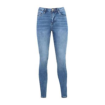 Top Secret Women's Jeans