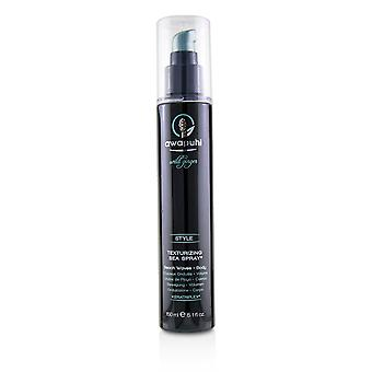 Awapuhi wild ginger style texturizing sea spray (beach waves body) 191030 150ml/5.1oz