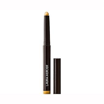 Laura Mercier Caviar Stick Eye Color Mystic Gold 0.05oz / 1.64g