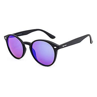 Men's Sunglasses Kodak CF-90011-612 (� 49 mm)