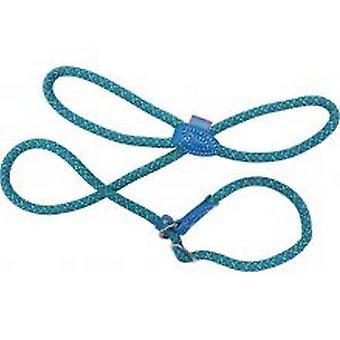 Hemm & Boo Dog Slip Lead Rope