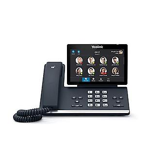 Yealink Sip T56A Skype For Business Edition