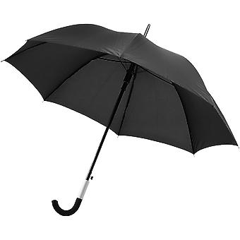 Marksman 23 Inch Arch Automatic Umbrella