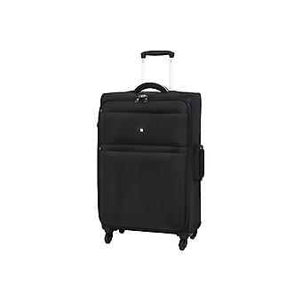 IT Luggage Supersonic Soft Case