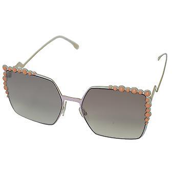 Fendi Womens Sunglasses FF 0259/S 35J