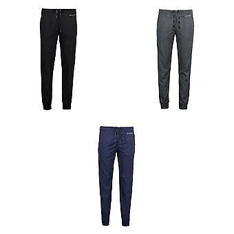 ID Mens Geyser Seamless Sport Trousers
