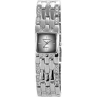 Excellanc kvinnors klocka Ref. 180323000024