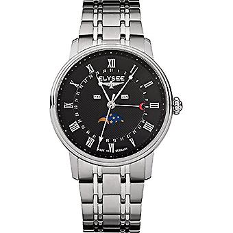 ELYSEE Unisex watch ref. 77003