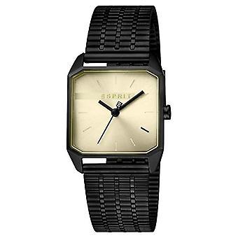 ESPRIT Women's Watch ref. ES1L071M0045