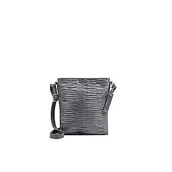 Fritzi aus Preussen IRIS Grey (Grey (Anthra 153/Eagle)) 1x25.5x23.5 cm (B x H x T)