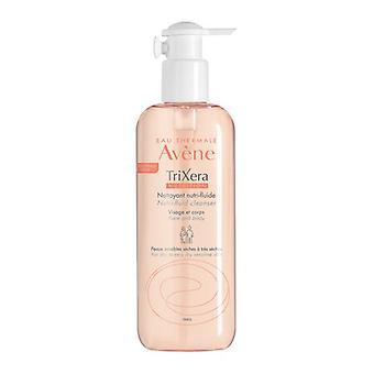 Bath Gel Trixera Avene (400 ml)