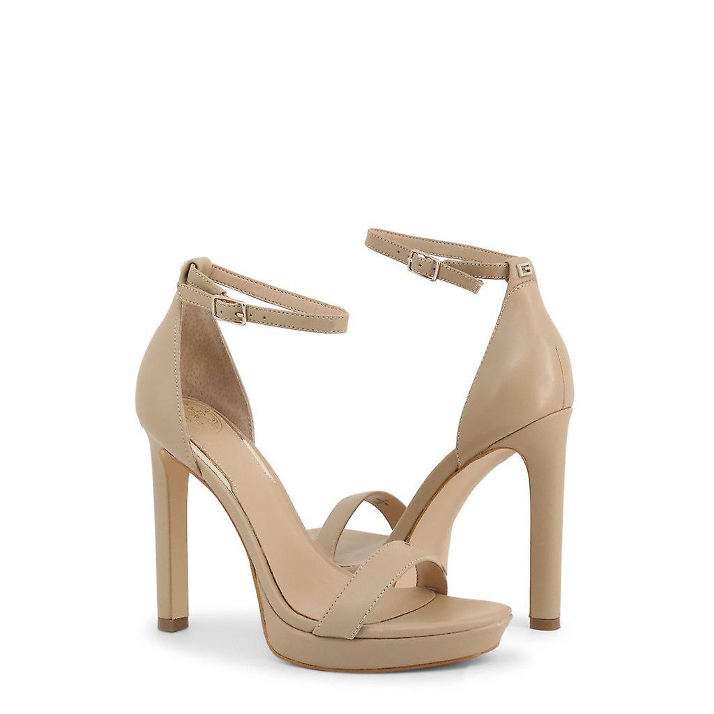 Femme Tunit Sandales Chaussures G63575