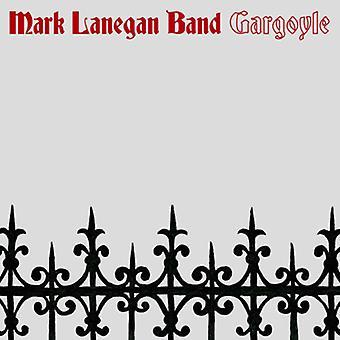 Mark Lanegan - importation USA gargouille [Vinyl]
