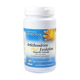 Artichondrine Plus Evolution 180 capsules