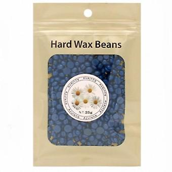 Pearl Hard Painless Depilatory Wax Beans - Hot Film Wax Bead Hair Removal Wax