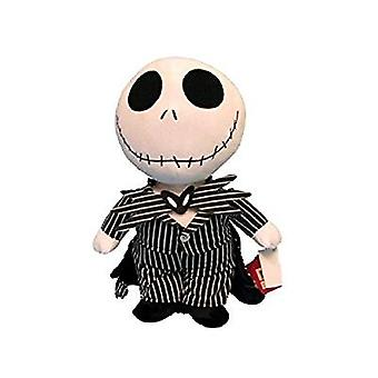 Plush Backpack - Nightmare Before Christmas - 17
