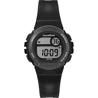 TW5M32500, Marathon Ladies Watch / Noir