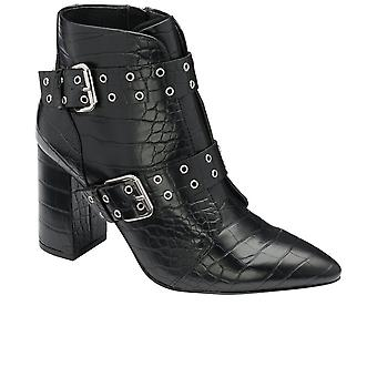 Ravel Gerona Womens Ankle Boots
