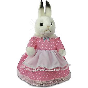 Plush - Hansa - Bunny Female 13