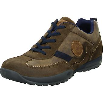 Dockers 36HT035204306 universal all year men shoes