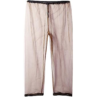 Coghlan&apos&s Bug Pants, Small, No-See-Um Mesh Protects from Mosquitos & Ticks