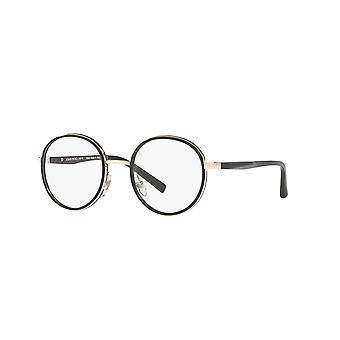 Alain Mikli A02025 001 Black Glasses