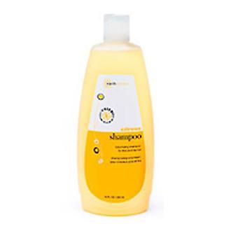 Earth Science Citress Shampoo, 12 Oz