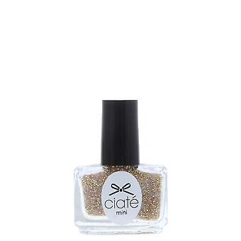 Ciate Caviar Mini Pearls 10g - Ultimate Opulence - NEW.