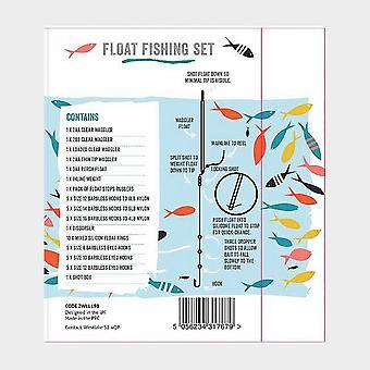 Νέα Westlake έτοιμο-να-ψάρια αντιμετώπιση κουτί τροφοδότης πολλαπλών