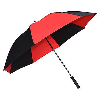 Masters Pongee Golf Umbrella