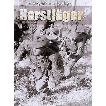 Karstjager (1943-1945)