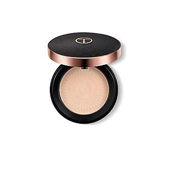 Natural Face Powder Mineral Oil Control Brighten Concealer Whitening Make Up