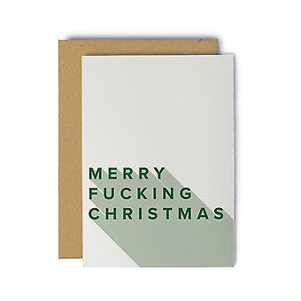 כרטיס ברכה לחג מולד שמח