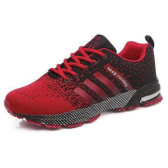 Breathable, Comfortable, Running, Walking &jogging Casual Shoes