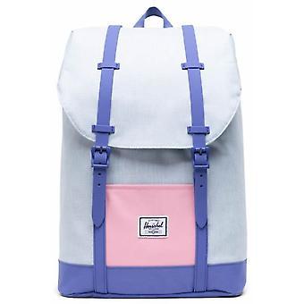 Herschel Retreat Youth 14L Backpack