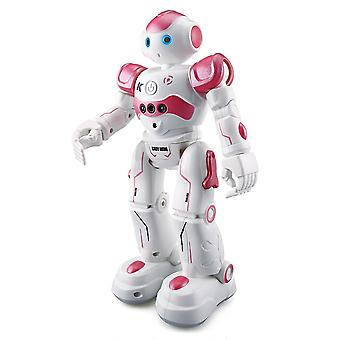 RC Robot Intelligent Programming Remote Control, Robotica-lelu, Kaksijalkainen humanoidi
