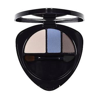 Eyeshadow Palette 01 1 unit