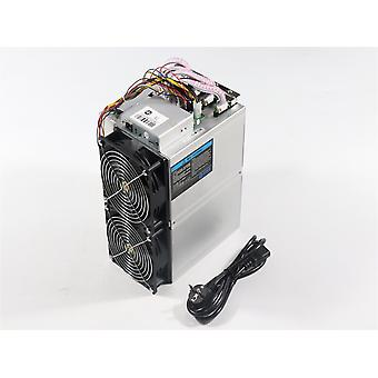 Btc Miner Love Core Aixin A1 25t With Psu Economic Than Antminer S9 S15 S17 T9+