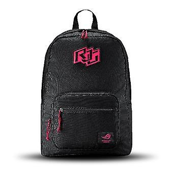 ASUS ROG BC1503 Sac à dos étanche sac de rangement pour épaules d'ordinateur portable (noir)