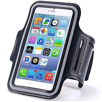 Armband Bag Case For Samsung Galaxy Note Run Gym Sport Phone Case