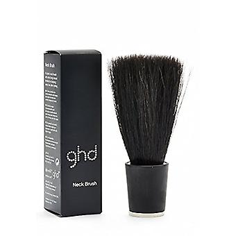 GHD Neck Brush
