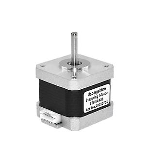 Nema17 Stepper Motor (17us8401)