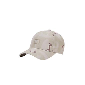 CAYLER & SONS Unisex Cap CSBL Justice n Glory Story Curved one