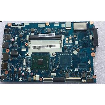 Cg521 Nm-a841 Motherboard For Lenovo Laptop