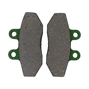 Armstrong GG Range Road Front Brake Pads - #230383