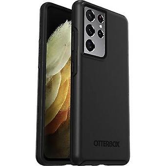 Otterbox Symmetry Back cover Samsung Galaxy S20 Ultra 5G Black