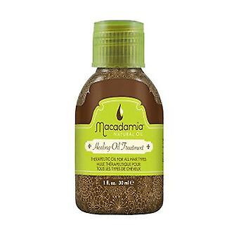 Healing Oil Treatment 30 ml of cream