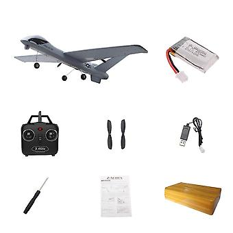 Rc Airplane Plane, With/without 2mp Hd Camera, 20 Minutes Fligt Time Gliders