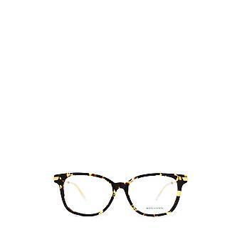 بوتيغا فينيتا BV1074OA نظارات نسائية هافانا