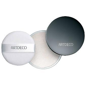 Artdeco alkuperäinen kiinnitysjauhe 25 ml
